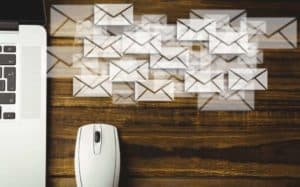 5 Tips For Using Email To Drive Traffic To Your Website