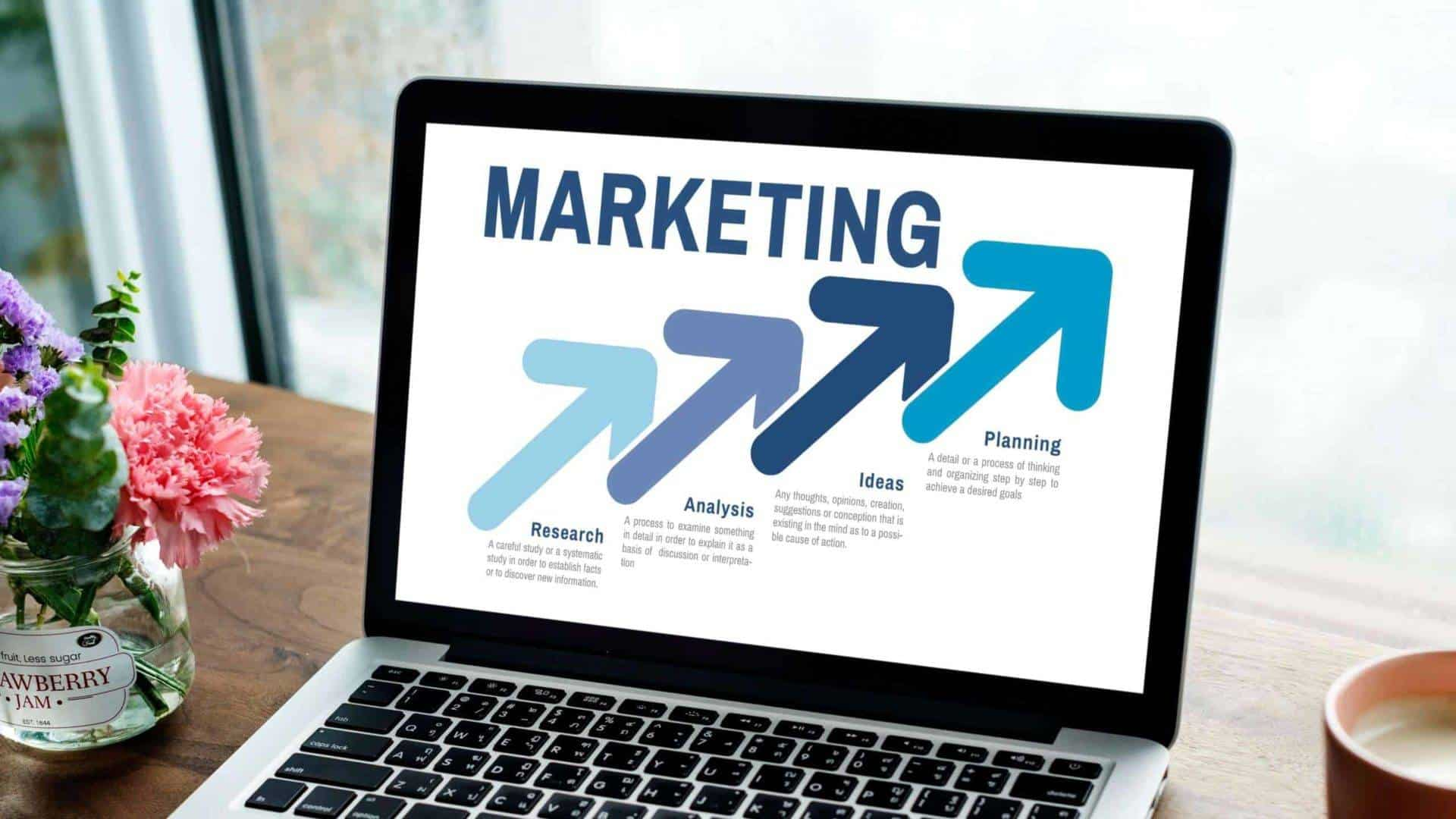 7 Marketing Trends You Cant Afford to Ignore in 2020
