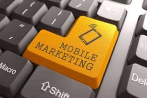 3 Mobile Marketing Musts for Local Businesses