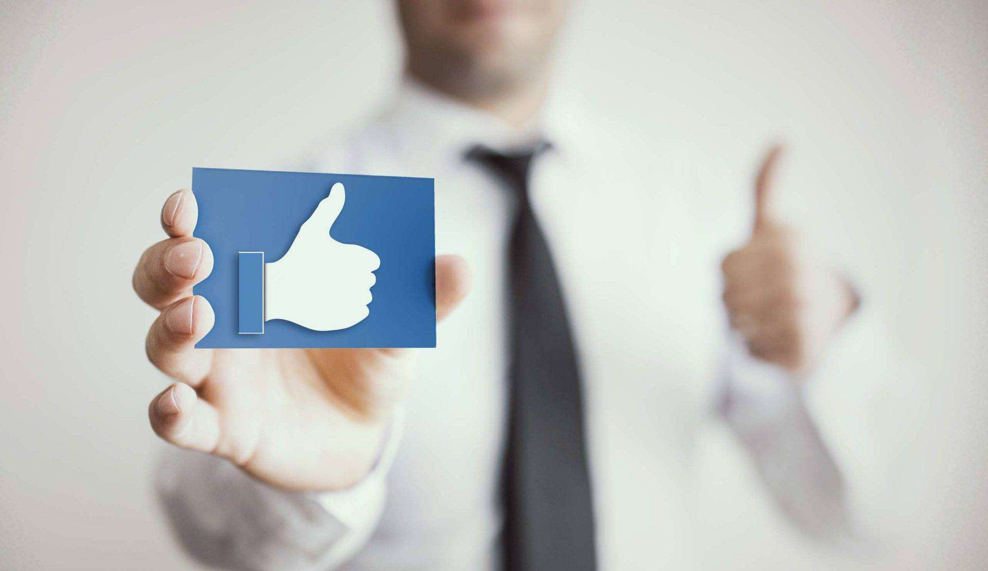 Getting Back to Basics: Facebook Marketing 101