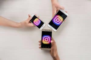 New Marketing Opportunities on Instagram (that Small Business Owners Will Love)