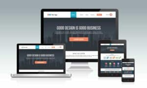 The Top 10 Signs You Need to Redesign Your Website