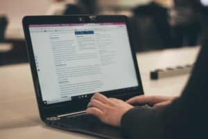 10 Reasons Why Your Business Should be Blogging