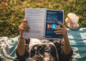 Old School Marketing 101: 7 Tips for Successful In-Person Marketing