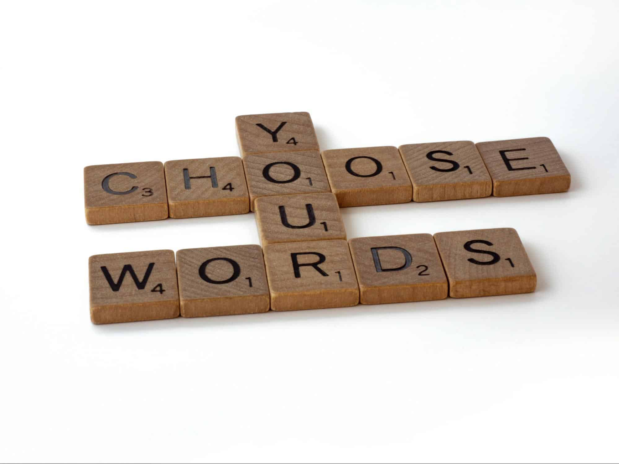 The Surprising Truth about Keywords — And What You Should Focus On Instead