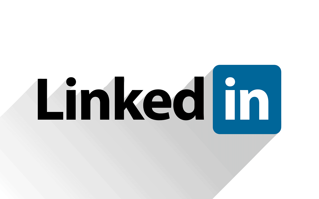 8 Ways to Increase Your Visibility and Engagement on LinkedIn