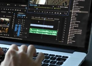 Top Tips for Video SEO & Engagement