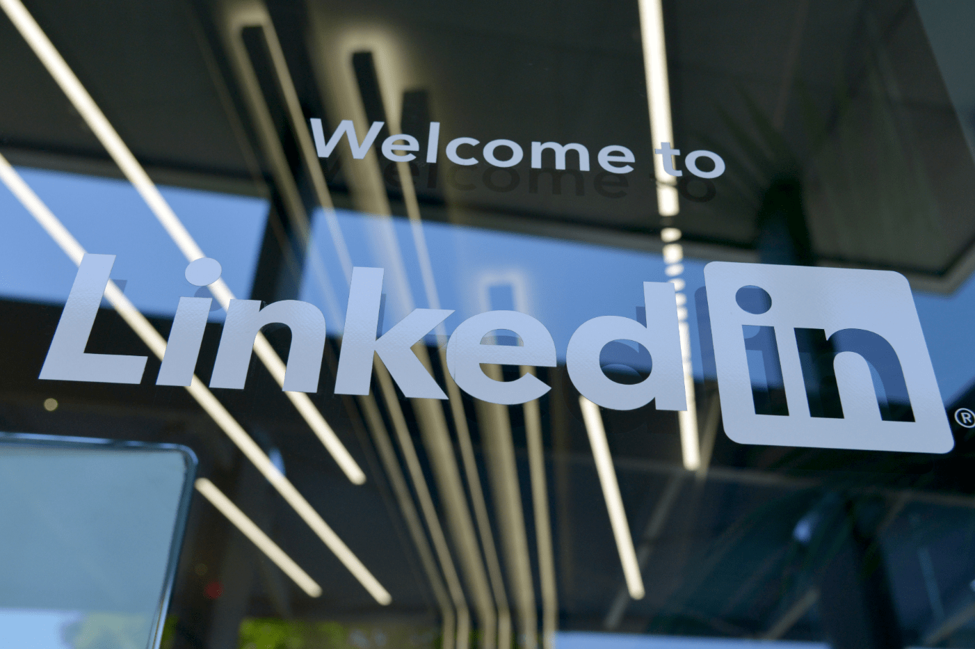 6 Tips to Get Started with LinkedIn Marketing
