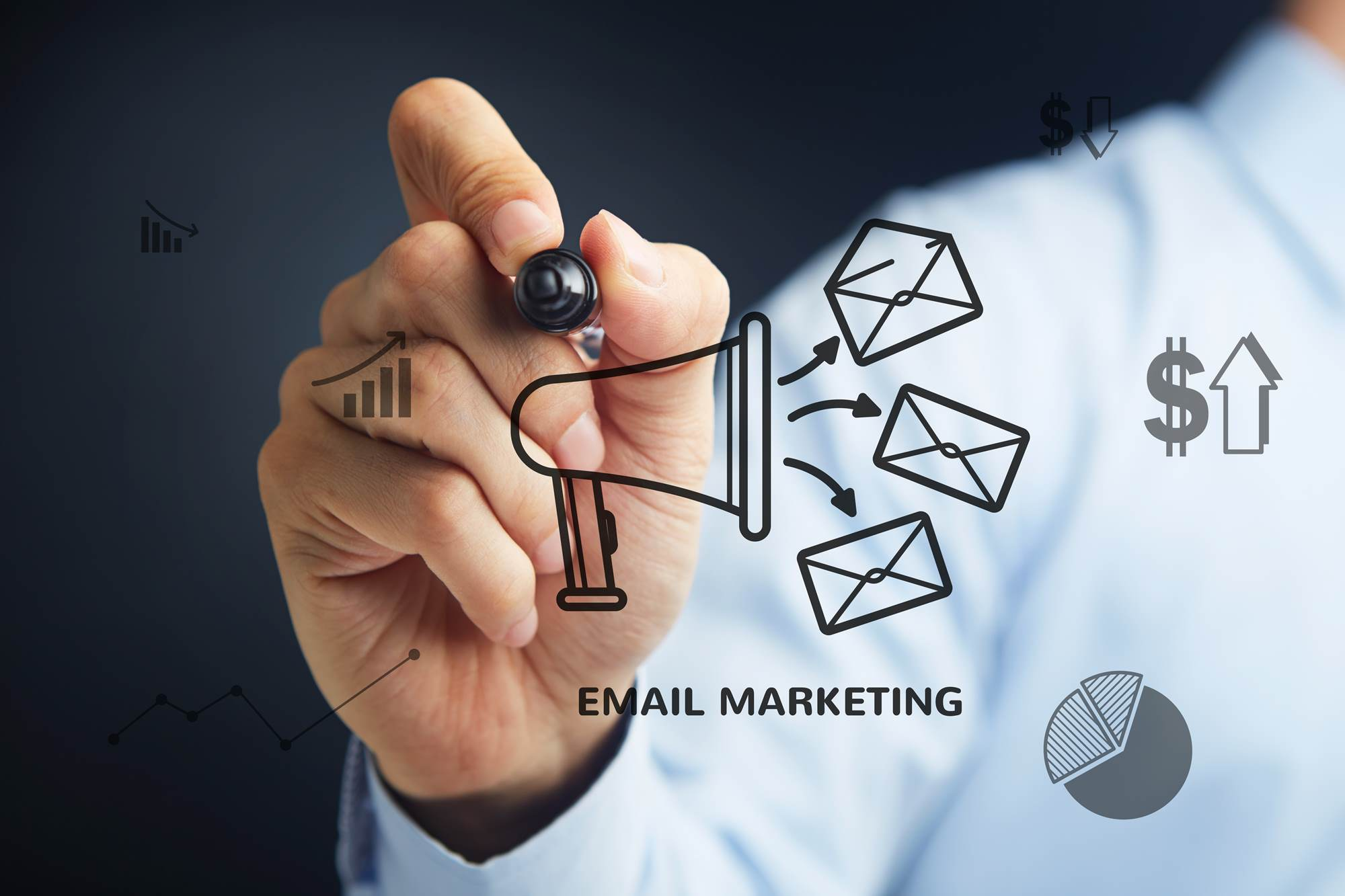How To Increase Customer Retention With Email