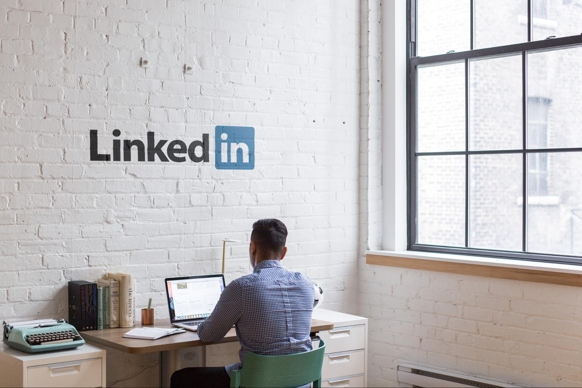 Getting Started With LinkedIn Stories