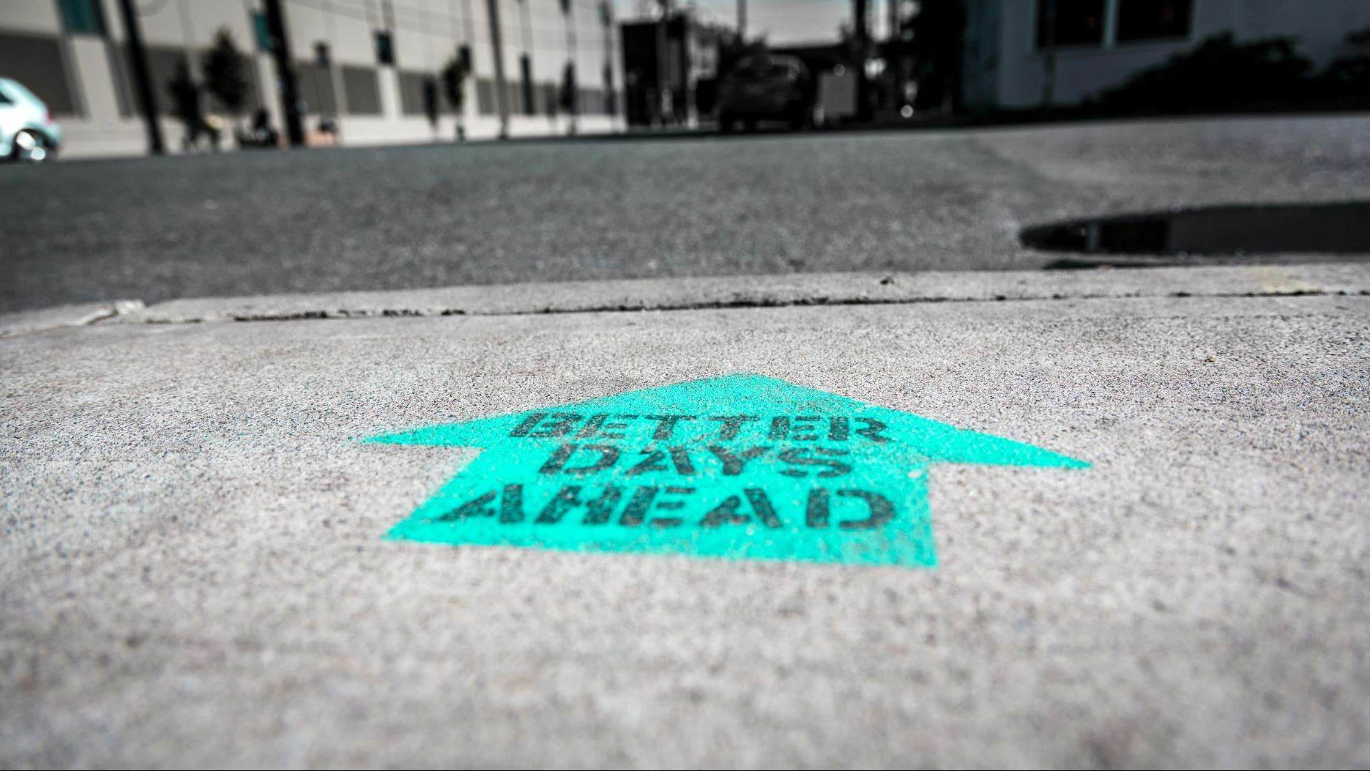 8 Ways to Get More Sales Opportunities in Your Pipeline in 2021
