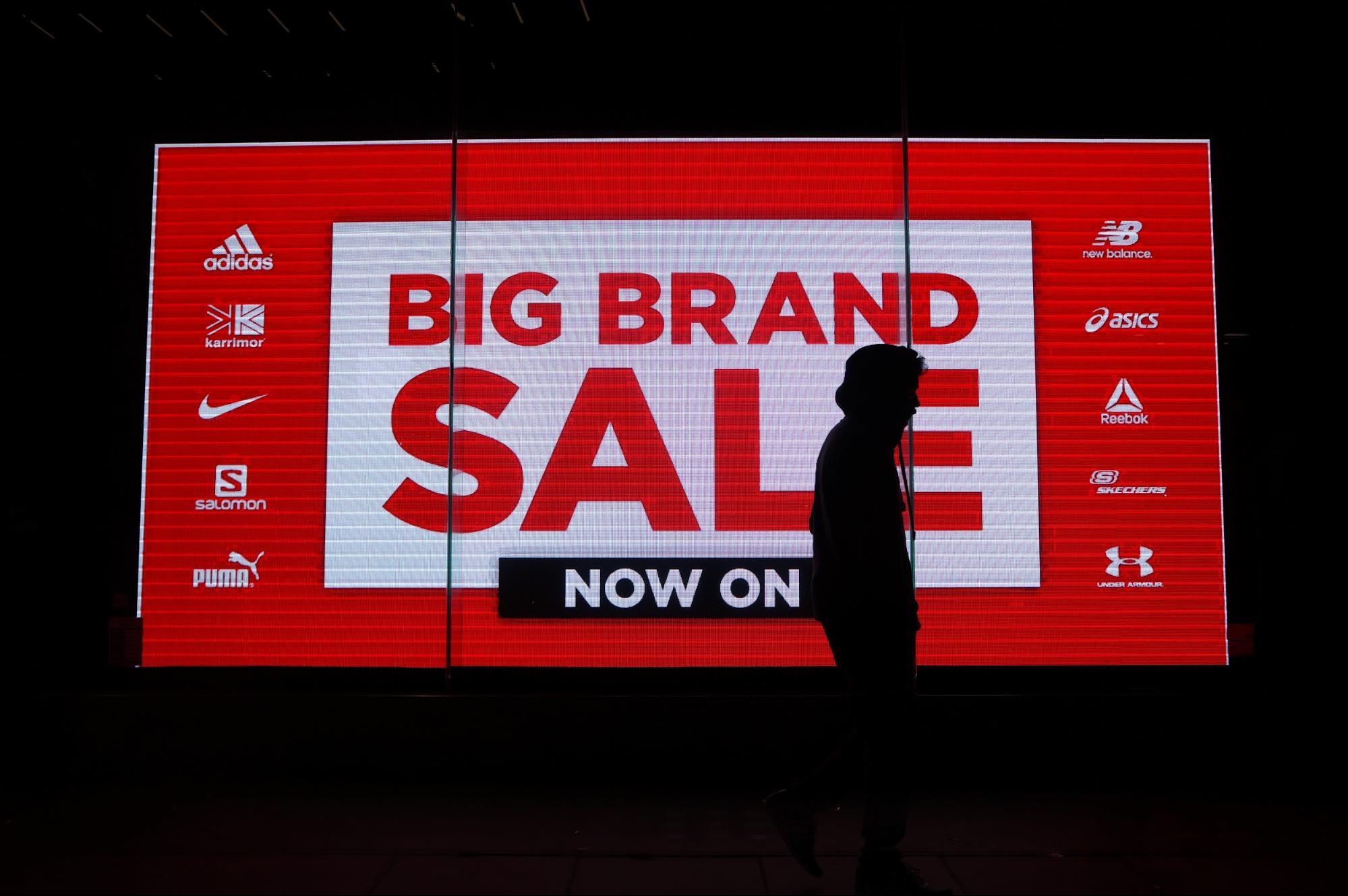 12 Ways to Grow Your Online Sales