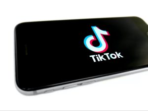 11 Ways Small Businesses Can Use TikTok in Their Marketing