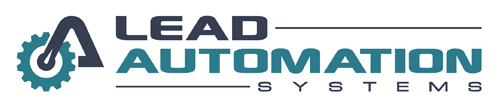 Lead Automation Systems